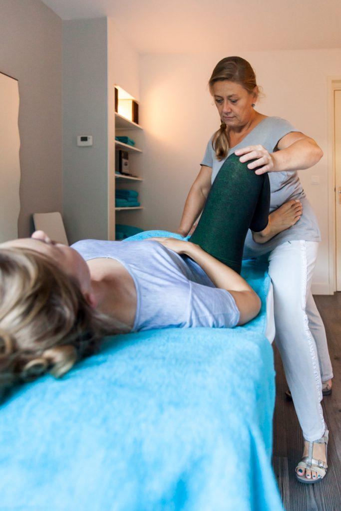 Yogamassage1