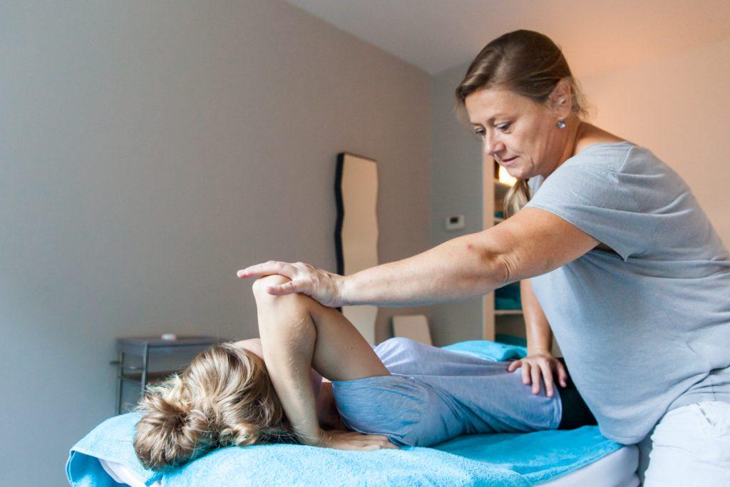 Yogamassage2